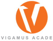VIGAMUS Academy e Link Campus University parteciperanno alla Global Game Jam 2018